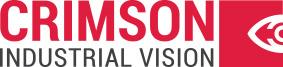 Crimson Industrial Vision Ltd